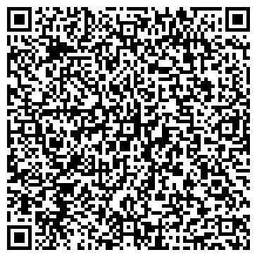 QR-код с контактной информацией организации Лаббел, ООО (Labell)