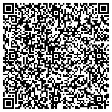 QR-код с контактной информацией организации Мейми, ЧП (Mami)