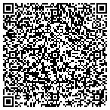QR-код с контактной информацией организации ДеЛюкс, ЧП (DeLuxe)