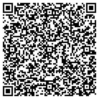 QR-код с контактной информацией организации Лялюк, ЧП