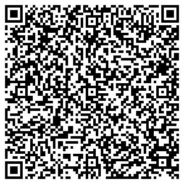 QR-код с контактной информацией организации Группа ДПС Украина, ООО
