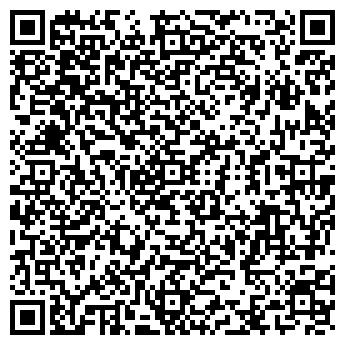 QR-код с контактной информацией организации Строй-Дом, компания