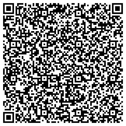 QR-код с контактной информацией организации Broken-Hill (Брокен-Хилл), ЧП