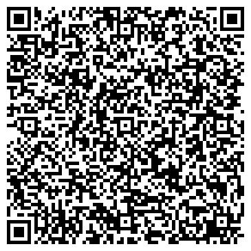 QR-код с контактной информацией организации Скай Студио, ЧП (SkyStudio)