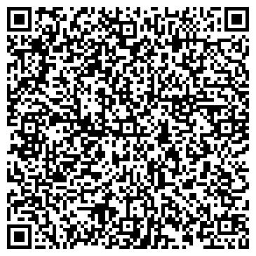 QR-код с контактной информацией организации Плюс 1, ЧП (Plus1)