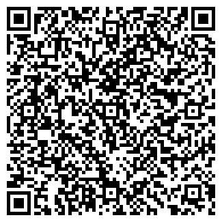 QR-код с контактной информацией организации Натяжные потолки Одесса - Delight, СПД
