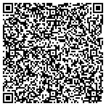 QR-код с контактной информацией организации Фомин С.Г., ЧП (Сириус)