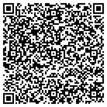 QR-код с контактной информацией организации ЭТАЛОН, ЧП