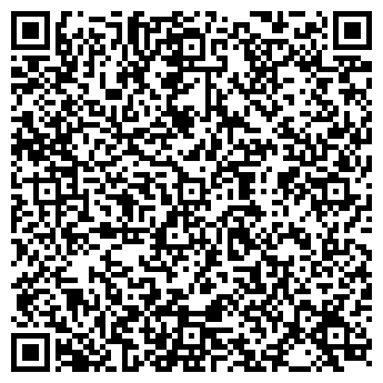 QR-код с контактной информацией организации Частное предприятие ЧП ЖДАНОВ