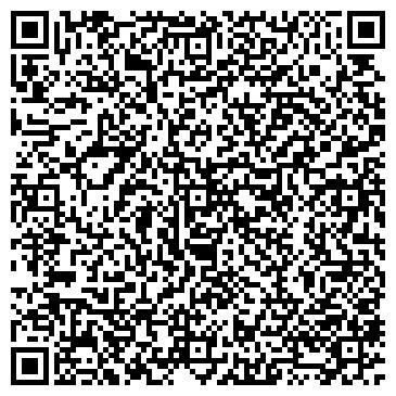 QR-код с контактной информацией организации Тацакович,СПД