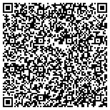 QR-код с контактной информацией организации СкайДрим, ООО (SkyDream )