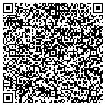 QR-код с контактной информацией организации Aрт-Авенир, ЧП (Art-Avenir)