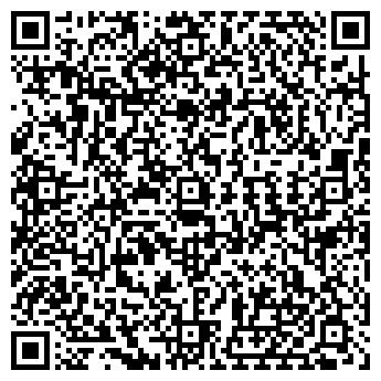 """QR-код с контактной информацией организации ООО """"Н.В.М"""""""