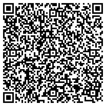 QR-код с контактной информацией организации Частное акционерное общество МФ «КС» ЛТД КС Мастер