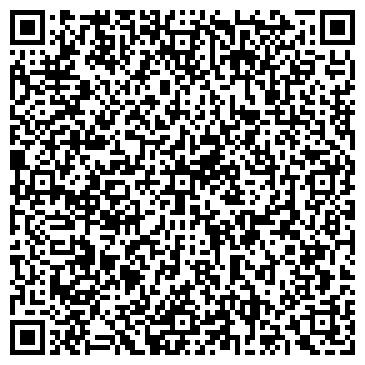 QR-код с контактной информацией организации Этуаль Групп, СПД