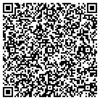 QR-код с контактной информацией организации ПЭМ, ЧП