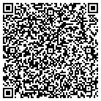 QR-код с контактной информацией организации ФОП Щирський С.В.