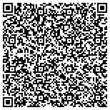 QR-код с контактной информацией организации КолорФранс, (Color of France), ЧП
