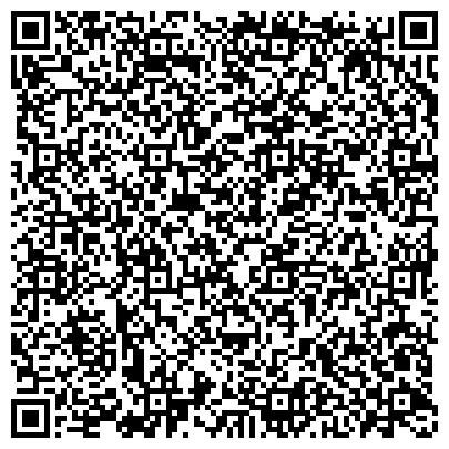 QR-код с контактной информацией организации Французские натяжные потолки(Савинов), ЧП
