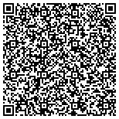 QR-код с контактной информацией организации Фран Групп, ООО (Fran-Group)