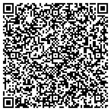 QR-код с контактной информацией организации Вик&Вет, ЧП (Vik&Vet)