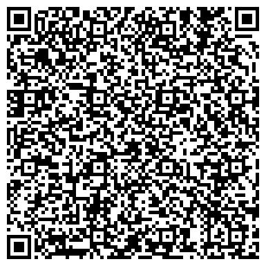 QR-код с контактной информацией организации MAMI_Collection, ЧП
