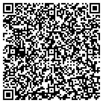 QR-код с контактной информацией организации Супер Мастер, ЧП