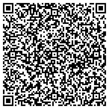 QR-код с контактной информацией организации Мастерская потолков, Компани