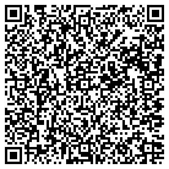 QR-код с контактной информацией организации Цимбала, ЧП