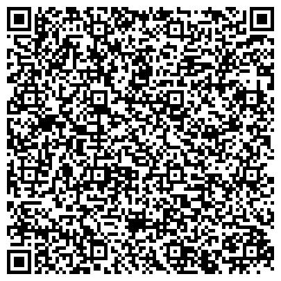 QR-код с контактной информацией организации Гармония, Компания
