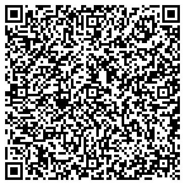 QR-код с контактной информацией организации Клиплайн , ЧП (Алиев Э. Ю.)