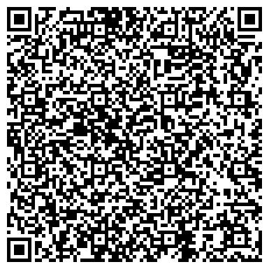 QR-код с контактной информацией организации Потолки (Potolki), СПД