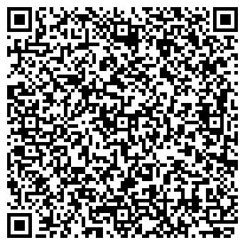 QR-код с контактной информацией организации Дужак А.В., СПД