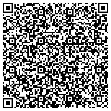 QR-код с контактной информацией организации Люкс сейлинг, ЧП (Luxe Ceiling)