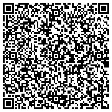 QR-код с контактной информацией организации Ску Лайн, ООО (SkyLine)