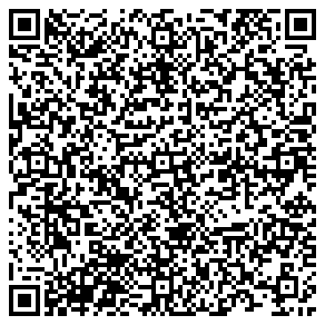 QR-код с контактной информацией организации Lackfolie France (Лакфоли Франс), ТОО