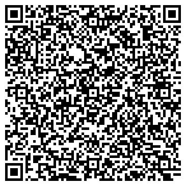 QR-код с контактной информацией организации A-potolki (А-потолки), ИП