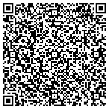 QR-код с контактной информацией организации Келинг-Алказар, ЧП (Celling-Allcazar)