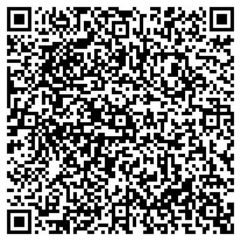QR-код с контактной информацией организации ЕвроСтарт, ООО