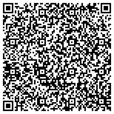 QR-код с контактной информацией организации Дельта-Т, ЧП (Delta-T)