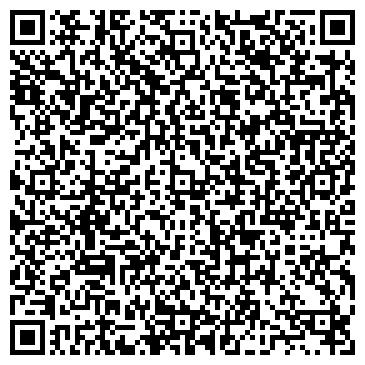 QR-код с контактной информацией организации Премиум Дизайн, ООО