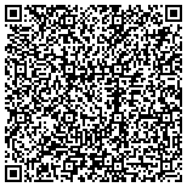 QR-код с контактной информацией организации ДЕТСКАЯ ГОРОДСКАЯ ПОЛИКЛИНИКА № 63