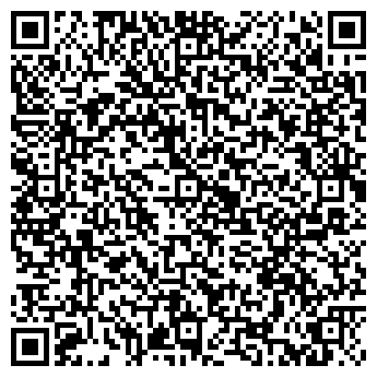 QR-код с контактной информацией организации Saros Design, ООО