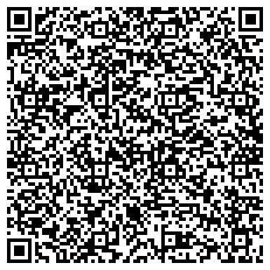 QR-код с контактной информацией организации Decoroso (Дэкоросо), ТОО
