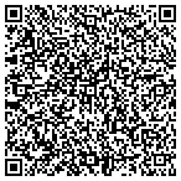 QR-код с контактной информацией организации ЧП «Никитон-строй»