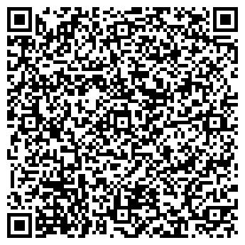 QR-код с контактной информацией организации Neografic (Неографик), ТОО