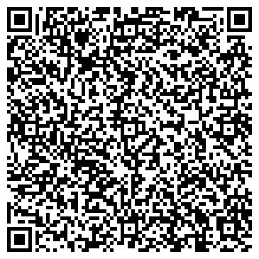 QR-код с контактной информацией организации ART-Текстиль, Компания