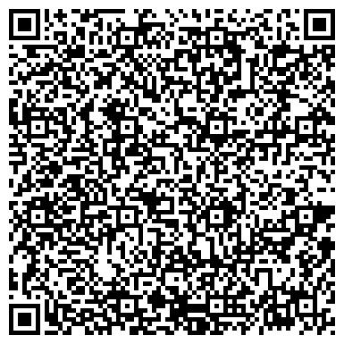 QR-код с контактной информацией организации Mirakon (Миракон) Торгово Ремонтная фирма, ИП