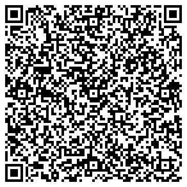 QR-код с контактной информацией организации Маяк-KZ (Маяк-Кейзэт), ТОО