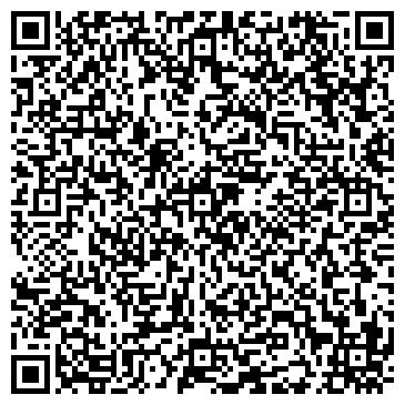 QR-код с контактной информацией организации FKC co ltd (ФКСи коу элтэдэ), ТОО